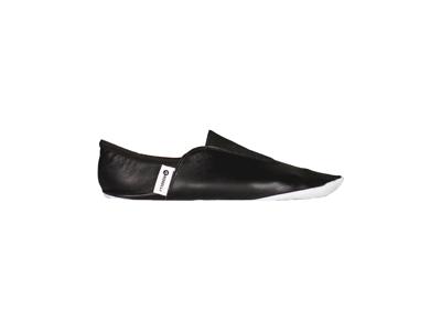 Rogelli - Sneakers - Svart