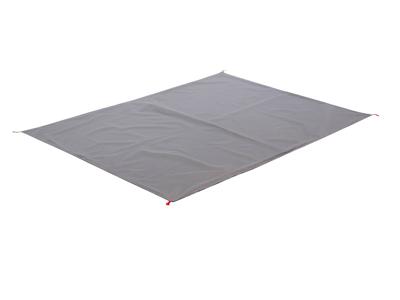 High Peak Outdoor Blanket - Multifunktionel tæppe - 150 x 120 cm