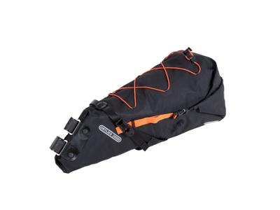 Ortlieb Seat-Pack - Bike Packing Sadeltaske - 16,5 Liter