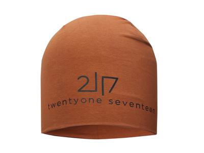 2117 OF SWEDEN Sarek - Hue - Rusty - One Size