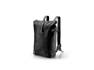 Brooks Pickwick - Daypack rygsæk - Tex Nylon - 26 liter