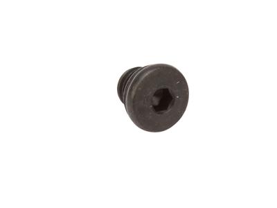 Shimano XTR - Bleed skrue og O ring - BL-M985 og BL-M988