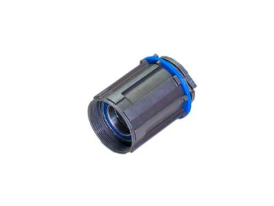 Fulcrum - R0-113 - Kassette Body HG 11