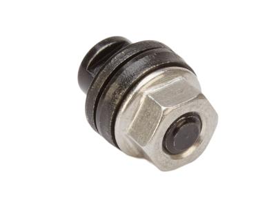 Shimano Nexus - Wire øjebolt til rullebremse - Front - BR-IM40 og IM41