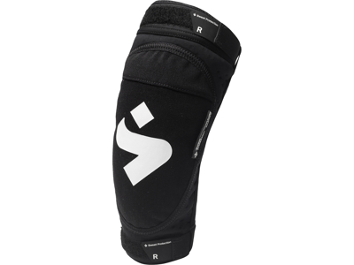 Sweet Protection Elbow Pads - Albuebeskyttere - Sort