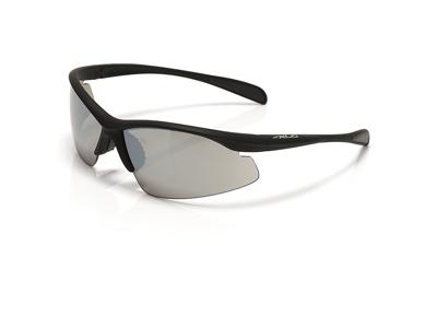 XLC - Malediven - Cykelbrille - 3 sæt linser