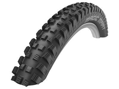 Schwalbe Magic Mary - Addix Tråddæk - 27,5x2,35 (60-584)