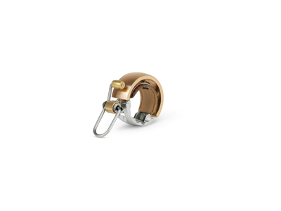 Knog Oi Luxe small - Ringeklokke