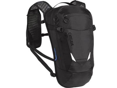 Ryggsäck med vätskesystem MTB ryggsäck med vattenbehållare