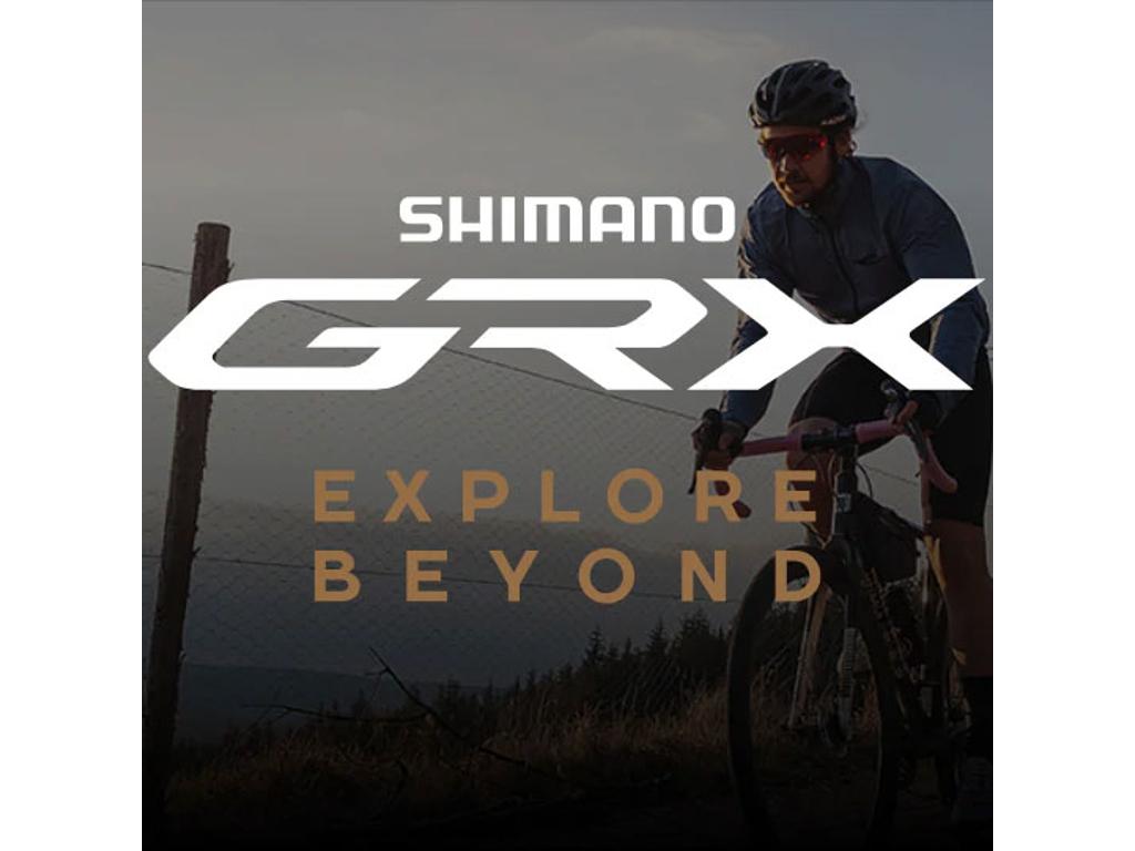 Shimano GRX