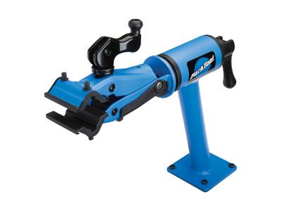 Park Tool PCS-12.2 - Arbejdsstand til bordmontering