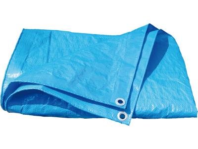 High Peak - PE cover - Presenning 230 x 160 cm