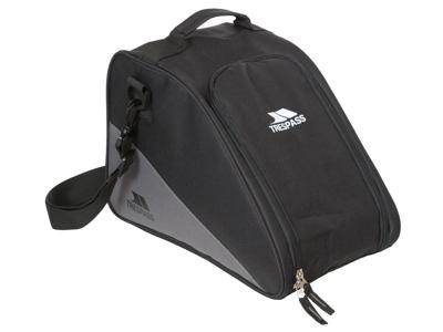 Trespass Bootie - Taske til vandrestøvler - Grå