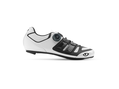 Giro Sentrie Techlace - Cycling Shoes Road