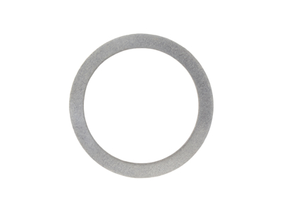 Shimano XT / Zee - Skiva för baknav vid kassettväska - Passar baknav FH-M770 och mer
