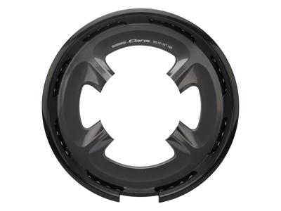 Shimano Claris - 50 tands CG klinge road - BCD110 - FC-R2000