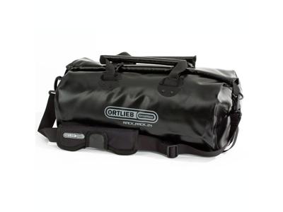 Ortlieb - Rack-Pack - Rejsetaske - 24 Liter