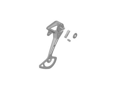 Shimano SLX - Ytterplate for bakgir, RD-M7100-SGS