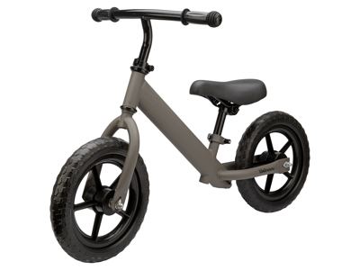 Velogo - Løbecykel