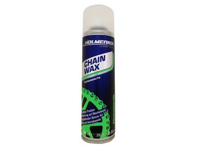 Holmenkol - Chain Wax - 250 ml