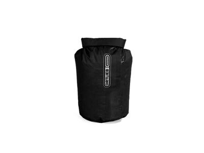 Ortlieb Dry-Bag - Vandtæt taske - 1,5 Liter