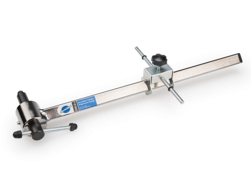 Image of   Park Tool DAG-2.2 - Opretter til geardrop