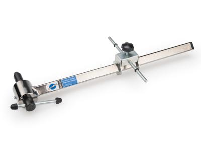 Park Tool DAG-2.2 - Opretter til geardrop