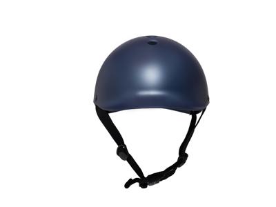 Dashel Urban - Cykelhjelm - CE EN1078 Godkendt - Blå