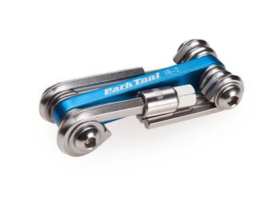 Park Tool IB-2 - Multitool