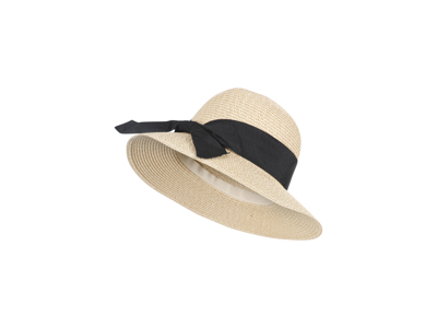 Trespass Brimming - Hat - Dame - Onesize - Natural