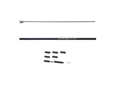 Shimano SP41 - Gearkabel komplet til MTB bagskifter - Optislick