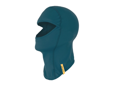 Sensor Double Face - Balaclava - Junior - Saphire