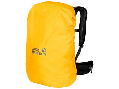 Jack Wolfskin Moab Jam 30 - Rygsæk Unisex