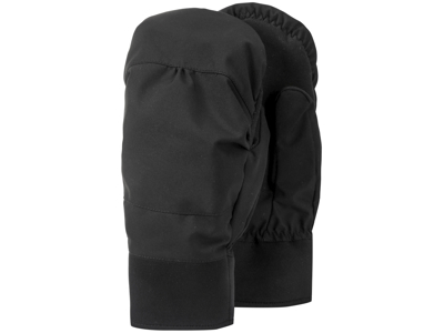 Didriksons - Hedi - Snow Gloves 2 - Sort