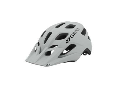 Giro Fixture Mips - Cykelhjelm - Str. 54-61 cm - Mat grå