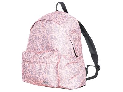 Trespass Britt - Rygsæk til børn - 18 liter - Pink