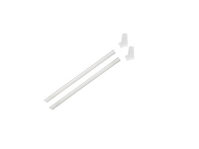 CamelBak Eddy+ - Bite Valve and Straw - Clear