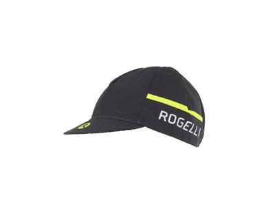 Rogelli Hero - Cap i bomuld - Onesize