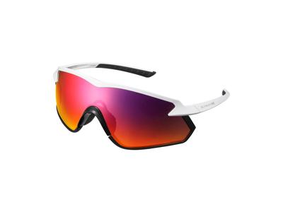 Shimano Sphyre S - Cykelbriller - Fotokromisk
