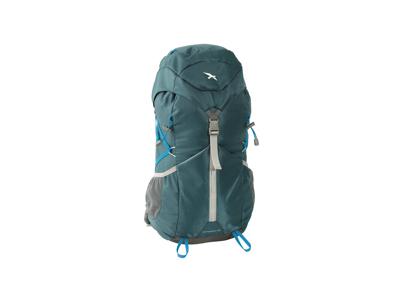 Easy Camp Companion 30  - Rygsæk - 30 Liters - Blå