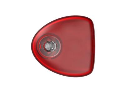 Reelight CPH SL300 - Baglygte - Uden beslag