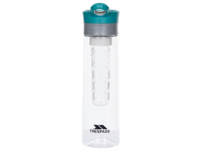 Trespass Infuser - Drikkedunk 750 ml