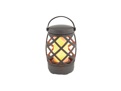 Easy Camp - Pyro Lantern - 20 lumen