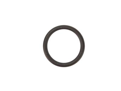 Shimano - O Ring til banjoskrue - Hydrauliske bremser