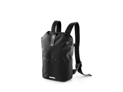 Brooks Dalston - Rygsæk - Tex Nylon - 12 liter