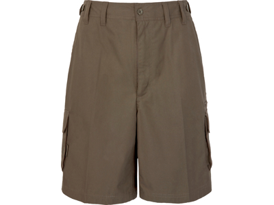 Trespass Gally - Shorts - Brun