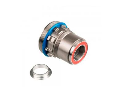 Fulcrum - R0-126 - Kassette Body XDR 12 Speed