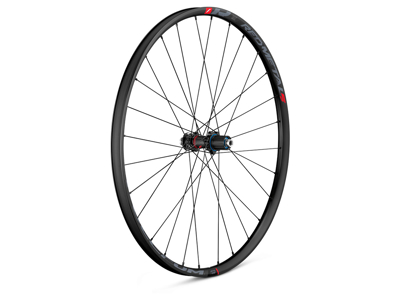 """FULCRUM Red Metal 5 - Hjulsæt - MTB - 29"""" - 1950 g. - Disc -  Clincher/tubeless fit ready"""