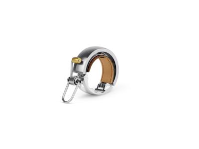 Knog Oi Luxe large - Ringeklokke