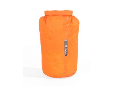 Ortlieb Dry-Bag - Vandtæt taske - 7 Liter - Orange